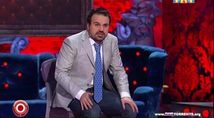 Comedy Club. Лучшее [эфир от 14.07.] | SATRip