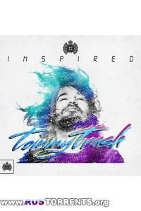 VA - Tommy Trash: Inspired - Ministry of Sound