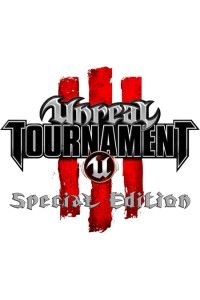 Unreal Tournament 3 | PC | RePack