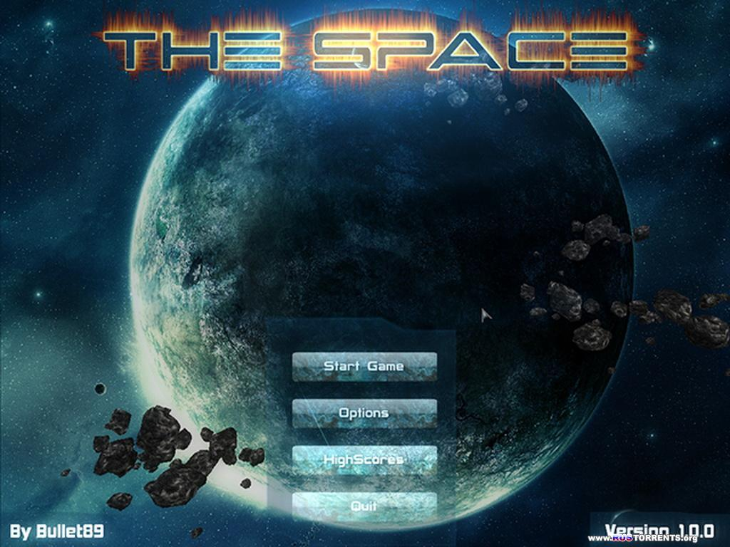 The Space | PC