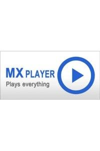 MX Player Pro v 1.7.40 Final | Android