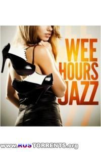 VA - Wee Hours Jazz