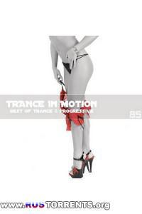 VA - Trance In Motion Vol.87