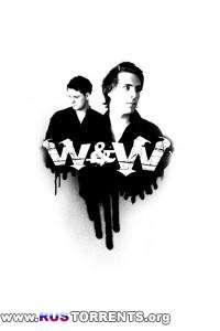 W&W – Mainstage  144-156