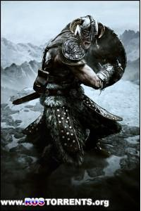 The Elder Scrolls V: Skyrim - Legendary Edition | RePack от SEYTER