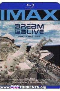 IMAX - Мечта сбывается