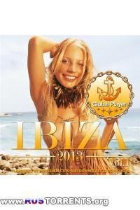 VA - Ibiza Global Player