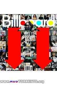 VA - Billboard Hot 100 Singles Chart (02.08.2014) | MP3
