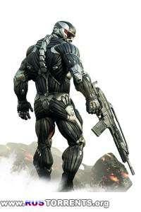 Crysis 2(DirectX 11 )