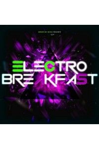 VA - Electro Breakfast | MP3