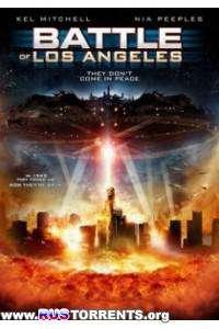 Битва за Лос-Анджелес