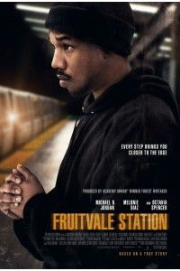 Станция «Фрутвейл» | BDRip 1080p | НТВ+