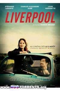 Ливерпуль | DVDRip
