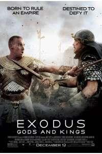 Исход: Цари и боги | BDRemux 1080p | iTunes