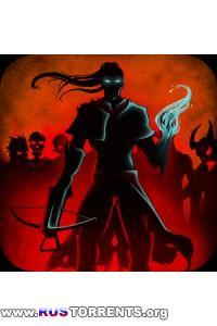Dawnkeeper: Last Survivors | Android