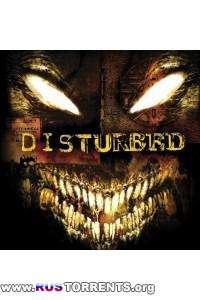 Disturbed - Дискография