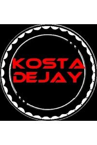 Kosta Dejay - Twerk Music | WEBRip 1080p