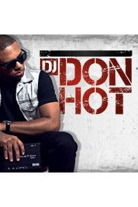 Dj Don-fifty - Custom bar only | WEB-DL 720p