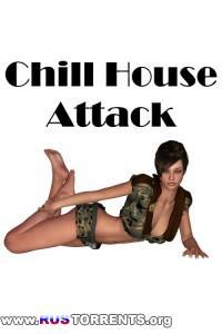 VA - Chill House Attack