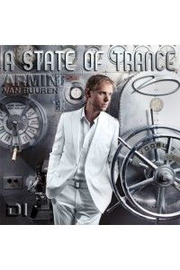 Armin van Buuren-A State of Trance 687 | MP3