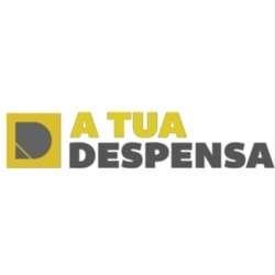 https://www.atuadespensa.pt/pt/