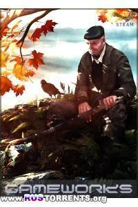 The Vanishing of Ethan Carter [Update 4] | PC | RePack от xatab