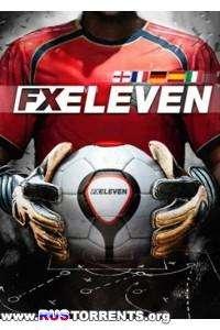 FX Eleven | PC | Лицензия