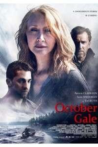 Октябрьский шторм | BDRip 1080p | L2