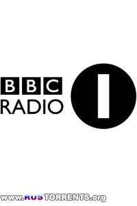 Martin Solveig - Essential Mix(BBC)