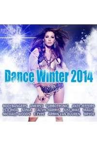 VA - Dance Winter 2014 | MP3