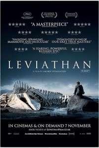Левиафан | WEB-DL 720p