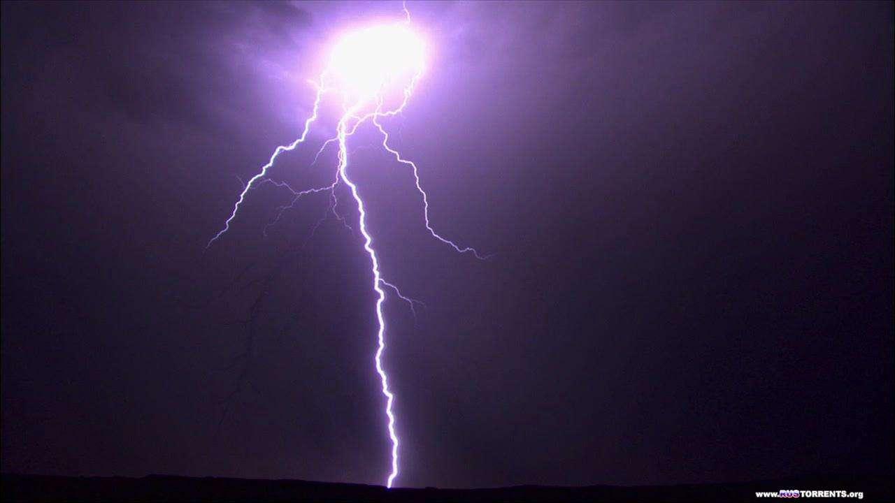 Вселенная - Необузданная погода | 2 сезон | 15 серия | BDRip 720
