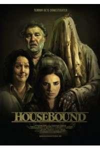 Привязанные к дому | HDRip | L1