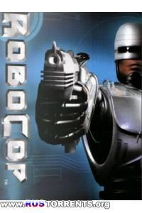 Robocop | PC | RePack
