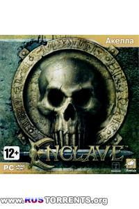 Enclave | PC | Steam-Rip от Brick