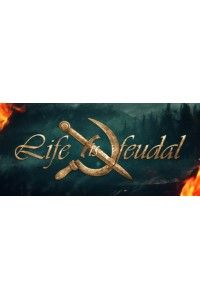 Life is Feudal: Your own | PC