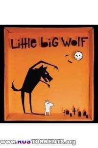 Little Big Wolf - Little Big Wolf