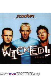 Scooter - Wicked