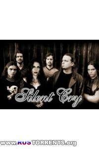 Silent Cry - Дискография (5 CD)