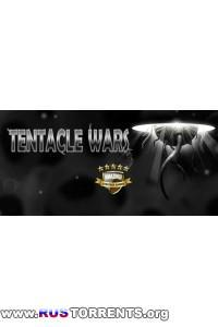 Tentacle Wars | Android