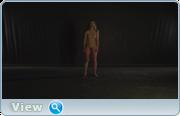 Я - Сара Кейн / 4:48 (2014) WEB-DLRip