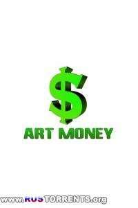 ArtMoney PRO 7.41 | PC