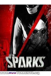 Спаркс | BDRip 1080p | L2
