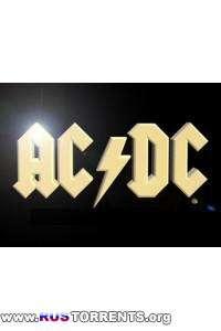 AC/DC - Дискография