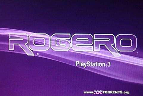 Rogero CEX 4.30
