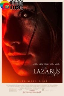 HE1BB93i-Sinh-2015-The-Lazarus-Effect-2015