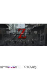 Война Миров Z | Android