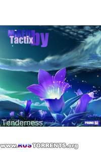 Tactix - Tenderness