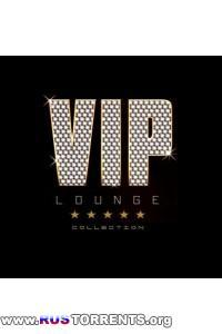 VA - Vip Lounge Collection