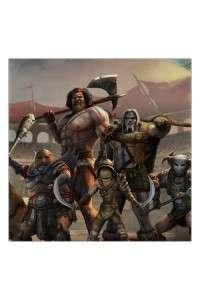I, Gladiator | PC | RePack от xatab